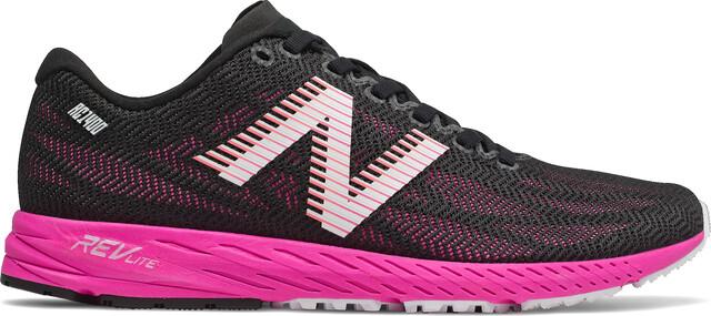 New Balance 1400 V6 Running Shoes Women black at addnature.co.uk
